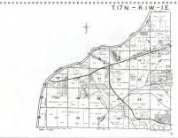Map Image 027, Marengo County 1983